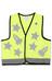 Little Life Reflective Safety Vest Rocket